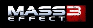 Will you preorder Mass Effect 3?