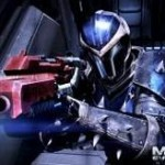 mass effect 3 demo release date jpg