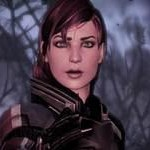 mass effect 3 dlc might change ending thumb jpg