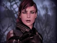 Bioware Announces Extended Edition of Mass Effect 3 For Free This Summer