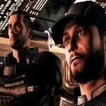 Mass Effect 3 Extended Cut DLC, Multiplayer Expansion Pack Completed? Release Date