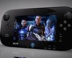 Mass Effect 3 Wii U Isn't 1080p, Wii U Not Setting New HD Standard Completely
