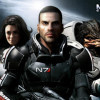 Mass Effect 3 Wallpaper 100x100 Jpg