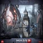 mass effect 3 wallpaper themes thumb jpg