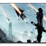 "Microsoft-EA Xbox Coup: Exclusive Titles, Mass Effect 4 and Battlefield 4 ""First On Xbox""?"