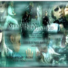 Matrix Reloaded 1 100x100 Jpg