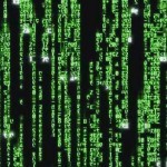 matrix screensaver for windows 7 jpg
