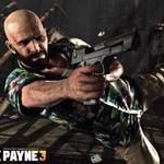 Max Payne 3 May 15 Release Thumb 150x150 Jpg