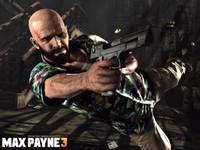 Rounding Up Max Payne 3 Ahead of Release This Month: Part Two