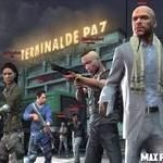 First Max Payne 3 Multiplayer Details And Info