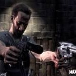Rounding Up Max Payne 3 Ahead of Release This Month: Part One