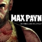 max payne 3 release date delayed jpg