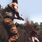 max payne 3 slow motion gameplay iphone android devices thumb jpg
