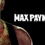 Max Payne 3 Wallpaper Themes 150x150 Jpg