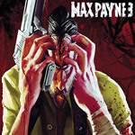 Download Max Payne 3 Themepack For Your PC