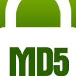 md5 logo png