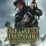 medal of honor frontline hd remake jpg
