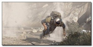 """Medal of Honor: Limited and Collector's Edition """"Tier 1″"""