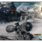 medal of honor tier1 pictures jpg
