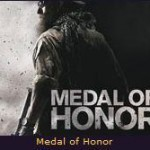 Medal of Honor 2010 Wallpaper