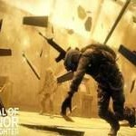New Medal Of Honor Warfighter Story Video Unveils Details About Soldier Preacher