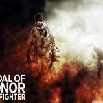 Medal Of Honor Warfighter Wallpaper Themes Thumb 150x150 Jpg