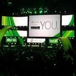 media apps for xbox 2012 shown at e3 thumb jpg