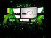 Microsoft Continues To Push The Xbox 360 As An All-in-One Console By Teasing E3 Announcement