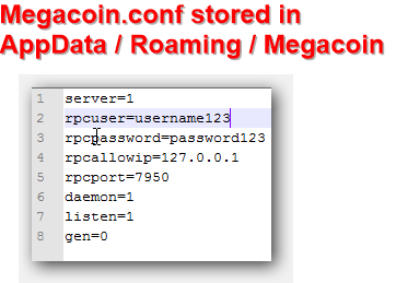 Full Guide: How To Mine Megacoin Without A Pool And Triple Your Money In 1 Year