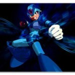 megaman windows 7 theme jpg