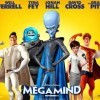 Megamind Wallpapers 100x100 Jpg
