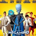 Megamind Wallpapers 150x150 Jpg