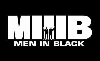 Men In Black 3 Wallpaper, Windows 7 Theme – They're Back In Black and 3D
