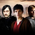 merlin windows 7 theme 150x150 jpg