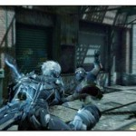 metal gear solid rising pictures jpg