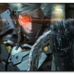 metal gear solid rising theme jpg