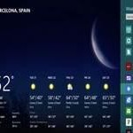 Modern UI vs. Metro – Old Branding May Not Be Banned From Use In Windows 8 Store Apps