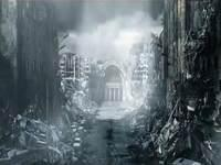 """Metro Last Light Gets Very Cool Live Action Short Film Called """"Enter The Metro"""""""
