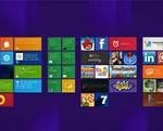 Metro Replacement Name For Windows 8 Is Going To Be Just That