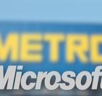 The Windows 8 Metro UI Could Get A New Name Thanks To Metro AG