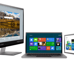 Microsoft Bets Big On App Development To Encourage Windows 8?