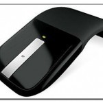 microsoft arc touch mouse pictures jpg