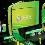 E3 2012 Thoughts: MSFT Presents Halo 4, SmartGlass, Internet Explorer for Xbox