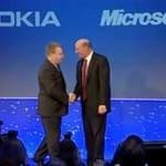 microsoft buying nokia thumb jpg