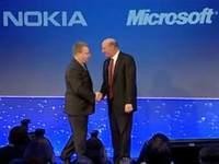 Is Microsoft About To Buy Nokia, And Is There Value?