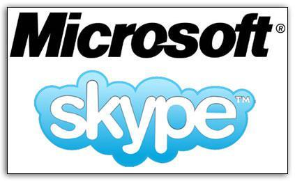 Microsoft Buys Skype for $8.5 Billion – Too Much?