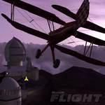 microsoft flight free to play thumb jpg
