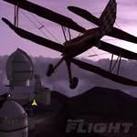 Microsoft Flight Goes Free to Play, Available Now