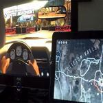 SmartGlass For Windows 8 Now Supports: Forza Horizon