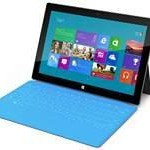 microsoft ipad rival surface tablet thumb jpg
